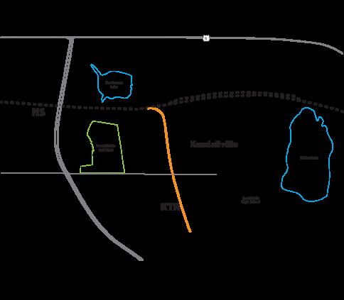 KTR-simpler-final