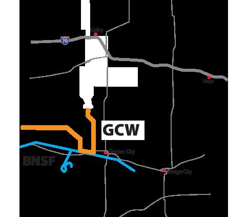 GCW-updated